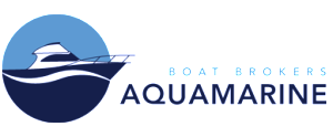 Aquamarine Boat Brokers